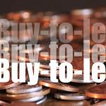 How I Avoid Tax on Buy to Let Profits thumbnail