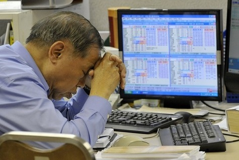 Dealing With Investment Fatigue