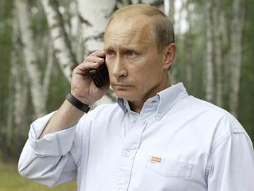 Vlad On The Blower